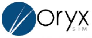 OryxSim